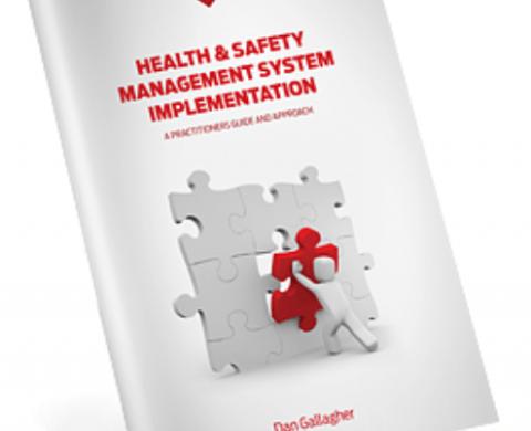 EH&S System Impl. Handbook