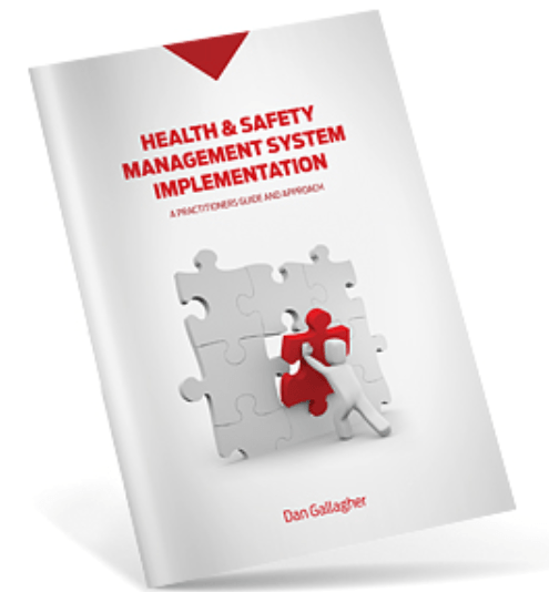 Want a Handbook for Implementing a Health and Safety Management System (OHSAS18001)?
